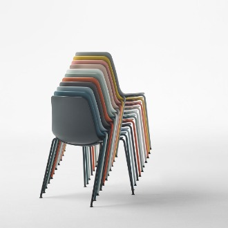 chapter1(챕터원),VARYA Chair (12 Colors)
