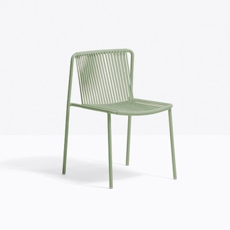 chapter1(챕터원),Tribeca Chair - Sage Green (7 Colors)