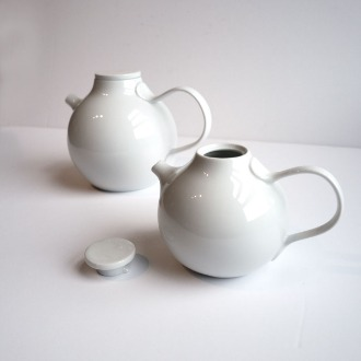 chapter1(챕터원),1400 Teapot (2 Sizes)