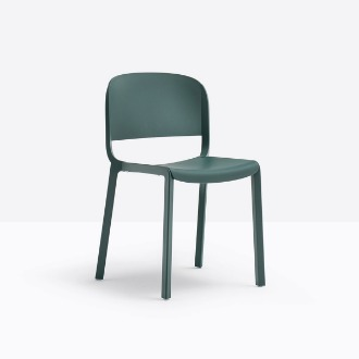 chapter1(챕터원),Dome Chair - Green (8 Colors)