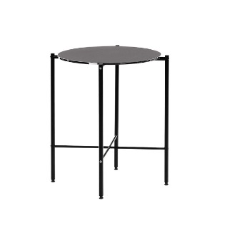 chapter1(챕터원),25pi Side Table (2 Options)