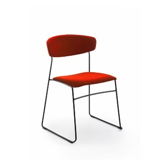 chapter1(챕터원),Wolfgang Sidechair (5 Colors)