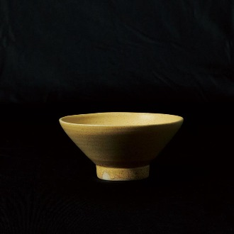 chapter1(챕터원),Bowl S - Yellow