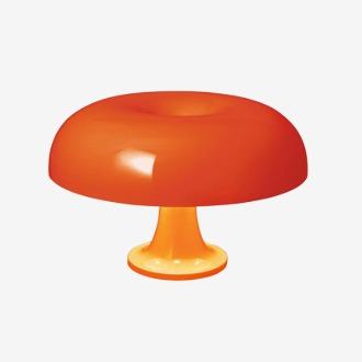 chapter1(챕터원),Nesso Table Lamp - Orange