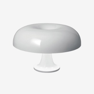 chapter1(챕터원),Nesso Table Lamp - White