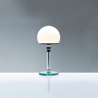 chapter1(챕터원),[바로배송] Wagenfeld table lamp WG 24